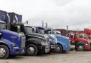 Transportadores se oponen a restricciones viales en Bogotá