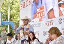 Cerca de 33 mil millones de pesos anunció el Presidente Duque para inversión en el mejoramiento del servicio de Electricaribe en Malambo