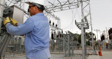 Extienden precalificación de nuevo operador para Electricaribe
