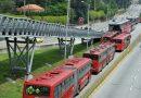 TransMilenio responde a cascada de críticas por nueva licitación de buses