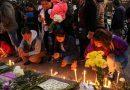 El ELN de Colombia admite la responsabilidad del coche bomba de Bogotá