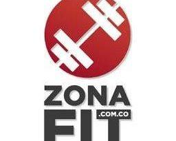 Zona Fit reconoce a Juan Guaidó como Presidente de Venezuela