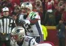 NFL investiga informe sobre utilización de láser contra Tom Brady