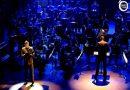 Orquesta Sinfónica de Colombia en enero dará cuatro conciertos gratis en Bogotá