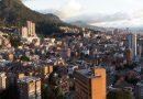 Estas son las entidades que ejecutaron menos presupuesto en Bogotá durante 2018