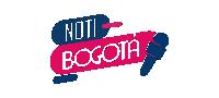 Noticias Bogotá